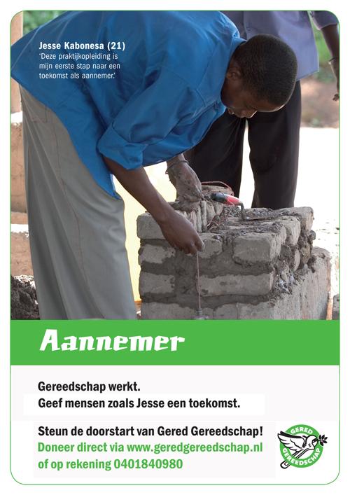 basis gereedschap timmerman
