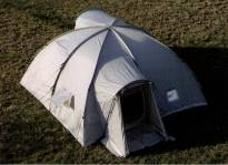 LW Family Tent MSF type